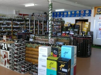 Alcohol & Liquor  business for sale in Malua Bay - Image 3