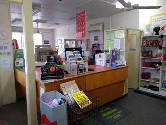 Post Offices  business for sale in The Rock - Image 2