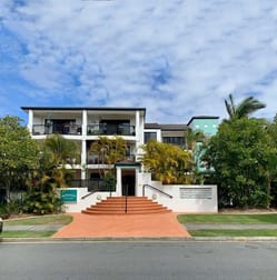 Management Rights  business for sale in Chevron Island - Image 1