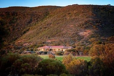 5 Hester Place White Peak WA 6532 - Image 1