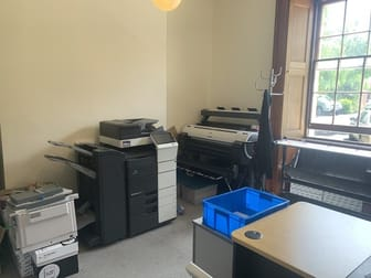 Paper / Printing  business for sale in Hobart - Image 1