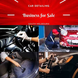 Automotive & Marine  business for sale in South Melbourne - Image 1