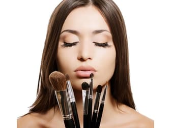 Beauty Products  business for sale in Melbourne - Image 2