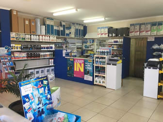 Aquatic / Marine / Marina Berth  business for sale in Hervey Bay - Image 1