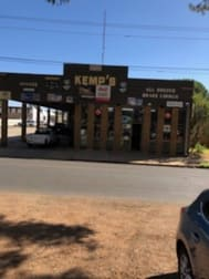 Automotive & Marine  business for sale in Griffith - Image 2