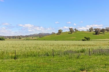 511 Cooksvale Road Crookwell NSW 2583 - Image 1