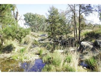 83 Valhalla Lane Stuart Town NSW 2820 - Image 3