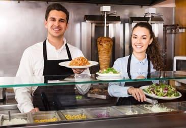 Food, Beverage & Hospitality  business for sale in St Kilda East - Image 1