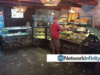 Food, Beverage & Hospitality  business for sale in Mona Vale - Image 1