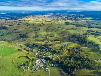 7011 Bruxner Highway Mallanganee NSW 2469 - Image 2
