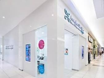 Professional Services  business for sale in Southport - Image 1