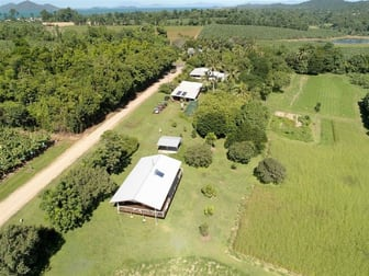 5 Ohl Road Mission Beach QLD 4852 - Image 2