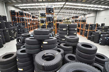 Import, Export & Wholesale  business for sale in Gold Coast - Image 1