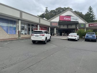 Shop & Retail  business for sale in Kiama - Image 3