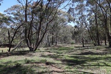 262, 2401 Lumley Rd Lake Bathurst NSW 2580 - Image 1