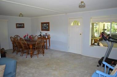 158 Dirnaseer Road Cootamundra NSW 2590 - Image 3
