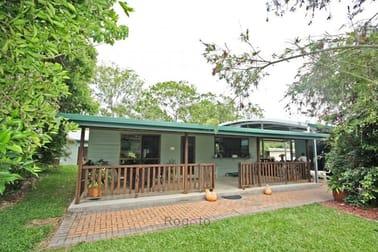 2/707 Bilwon Road Biboohra QLD 4880 - Image 3