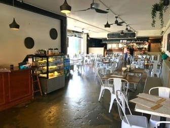 Food, Beverage & Hospitality  business for sale in Healesville - Image 3