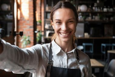 Cafe & Coffee Shop  business for sale in Maroochydore - Image 1