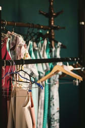 Clothing & Accessories  business for sale in Boroondara VIC - Image 2