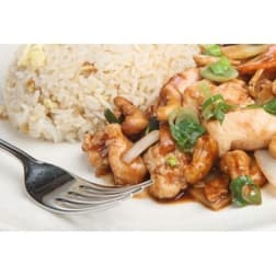 Takeaway Food  business for sale in Frankston - Image 2