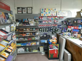 Communications  business for sale in Yinnar - Image 2