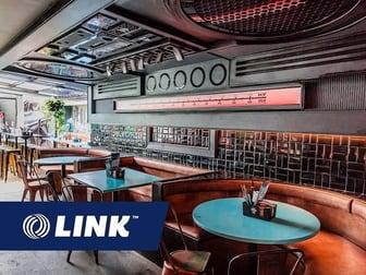 Restaurant  business for sale in Parramatta - Image 1
