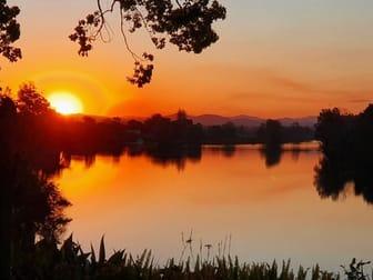 1716 Oxley Highway Sancrox NSW 2446 - Image 2