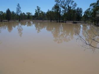 """Bushrock Pines"" 30532 Warrego Highway Miles QLD 4415 - Image 3"