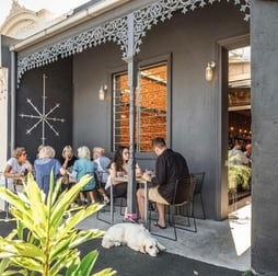 Food, Beverage & Hospitality  business for sale in Hawthorn East - Image 2