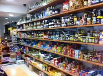 Food & Beverage  business for sale in Canterbury/Bankstown NSW - Image 1
