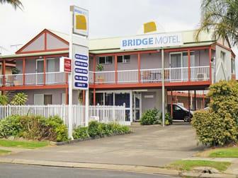 Motel  business for sale in Batemans Bay - Image 2