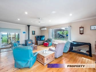 122 Paynters Road Hill End VIC 3825 - Image 3