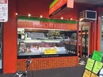 Butcher  business for sale in Geelong West - Image 1