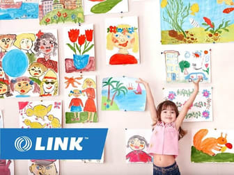 Child Care  business for sale in Penrith - Image 1