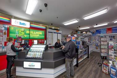 Newsagency  business for sale in Devonport - Image 2