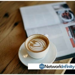 Food, Beverage & Hospitality  business for sale in Lilyfield - Image 1