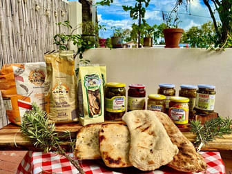 Food, Beverage & Hospitality  business for sale in Byron Bay - Image 2