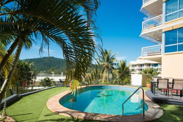 Accommodation & Tourism  business for sale in Airlie Beach - Image 2