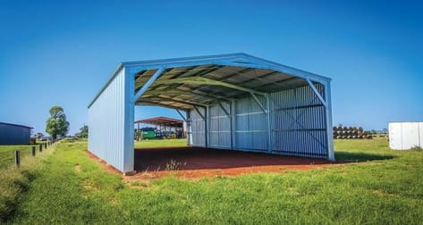Industrial & Manufacturing  business for sale in Brisbane City - Image 2
