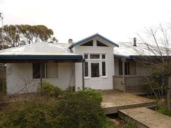 """""""Pine Cottage"""" 369 Collins Rd, Numeralla Cooma NSW 2630 - Image 1"""