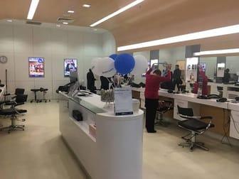 Hairdresser  business for sale in Banks - Image 3