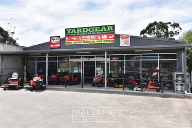 Shop & Retail  business for sale in Mount Clear - Image 1