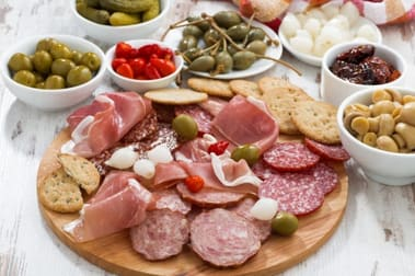 Deli  business for sale in Doncaster - Image 1