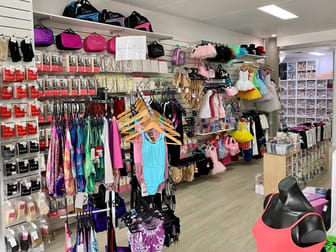 Retailer  business for sale in Maroochydore - Image 1
