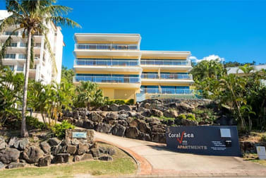 Accommodation & Tourism  business for sale in Airlie Beach - Image 3