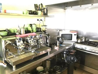 Food, Beverage & Hospitality  business for sale in Morphett Vale - Image 3