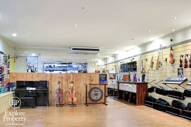 Shop & Retail  business for sale in Mackay - Image 2