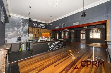 Alcohol & Liquor  business for sale in Ipswich - Image 1