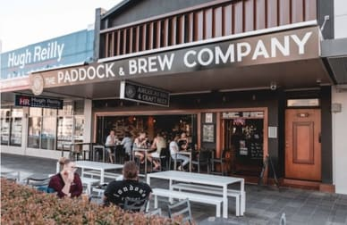 Food, Beverage & Hospitality  business for sale in Mackay - Image 2